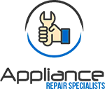appliance repair atascocita, tx
