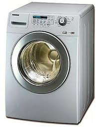 Washing Machine Repair Atascocita