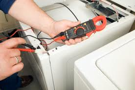 Dryer Repair Atascocita